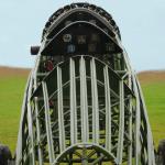 Boeing Stearman for Sale