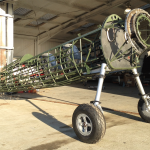 Stearman for Sale - new restoration